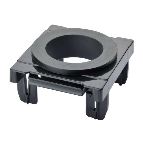CNC Werkzeugeinsätze für Capto C8