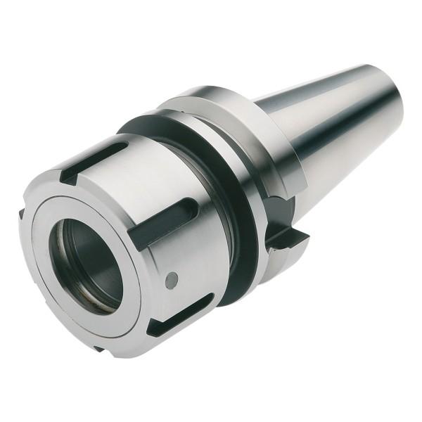 Spannfutter BT 50-3/32-90 OZ32