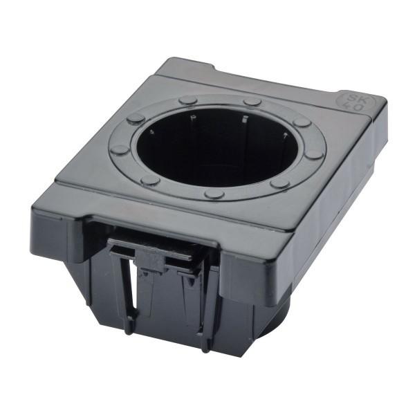 CNC Werkzeugeinsätze für SK 40