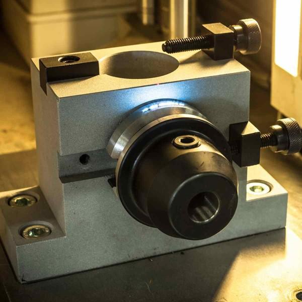 Laser-Beschriftungskosten pro Stück