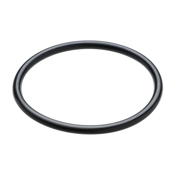 O-Ring für Fräseraufnahmen D= 12 mm