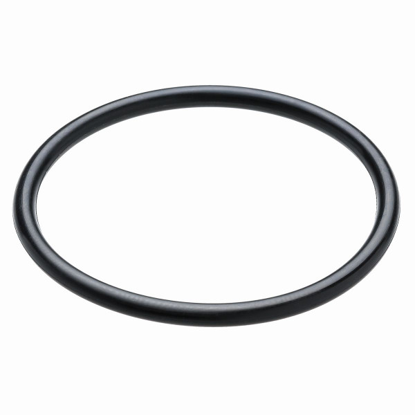O-Ring für Fräseraufnahmen D= 18 mm