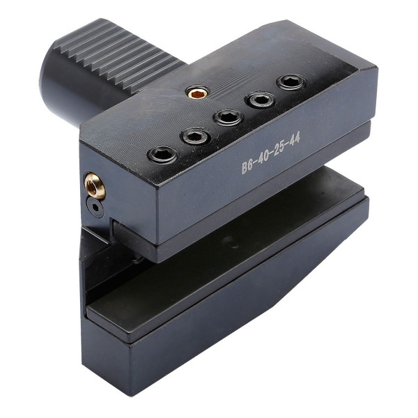 Radial-Werkzeughalter B6-50x32-55