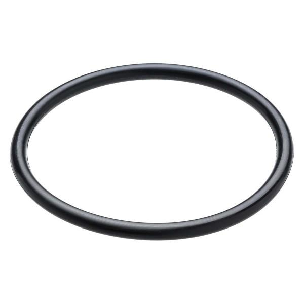O-Ring für Schaft VDI 25 DIN 69880
