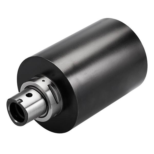 Bohrstangenrohling PSK 50-50-150