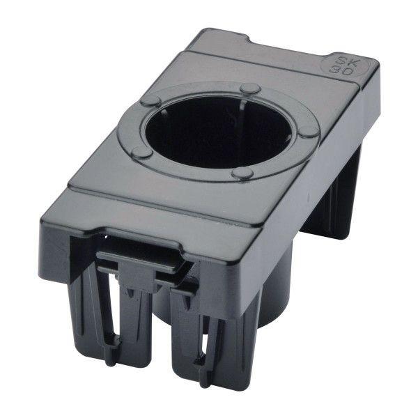 CNC Werkzeugeinsätze für Cyl / VDI 30