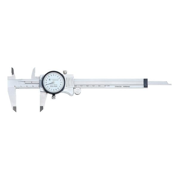 Uhrmessschieber | 0-150mm