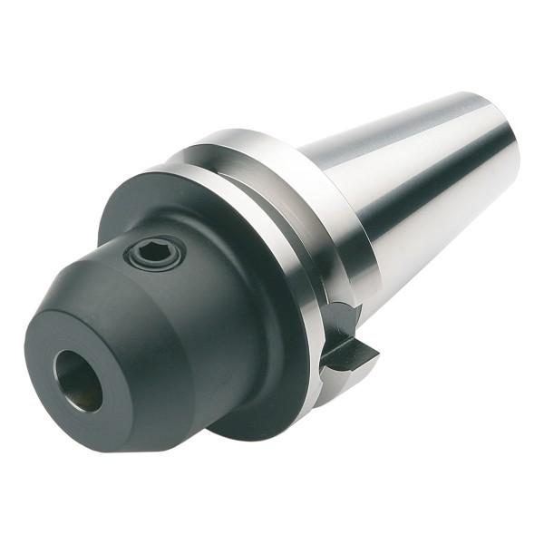 Whistle Notch BT 50-25-100