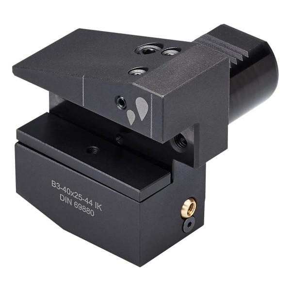 Radial-Werkzeughalter B3-50x32-55