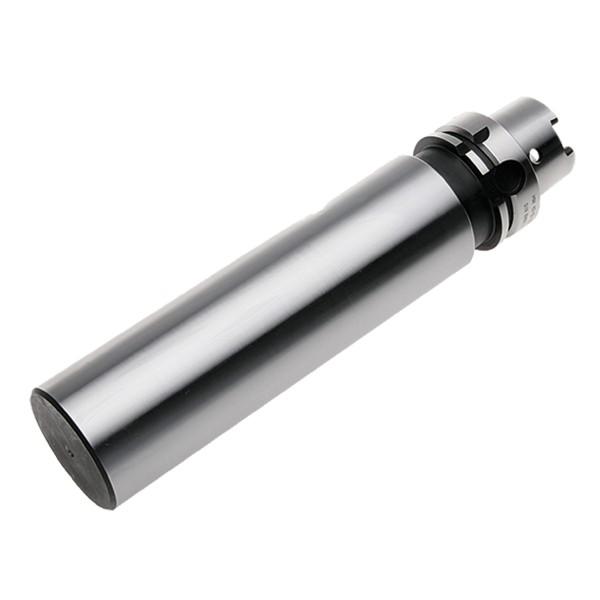Bohrstangenrohling HSK 100-97,5-250