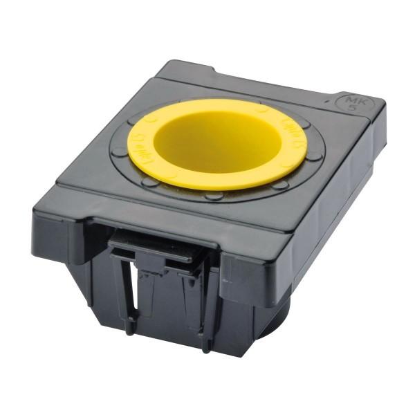 CNC Werkzeugeinsätze für Capto C5
