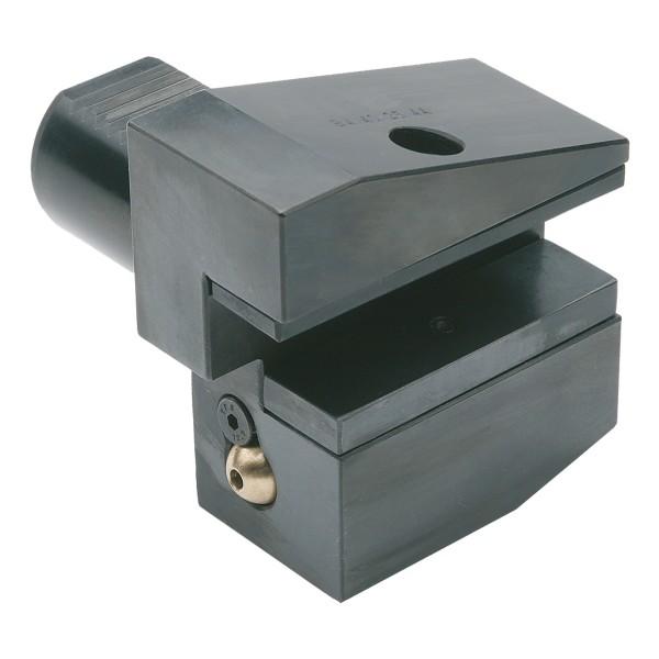 Radial-Werkzeughalter B4-40x25-44