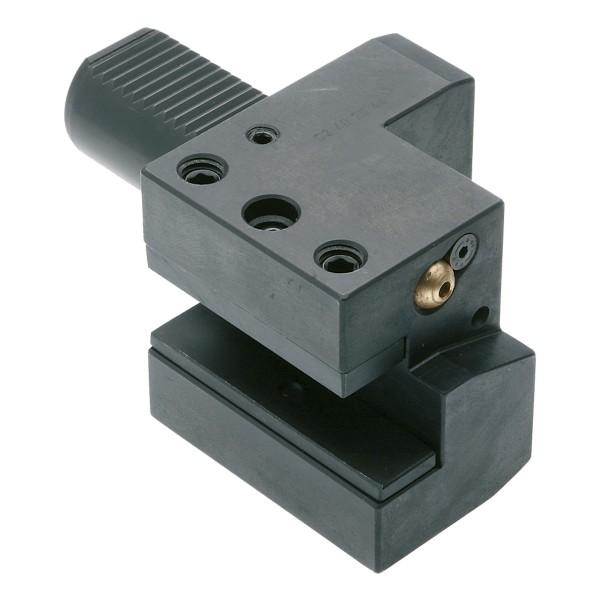 Axial-Werkzeughalter C2-50x32