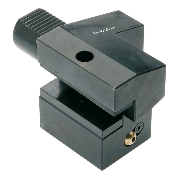 Axial-Werkzeughalter C4-50x32