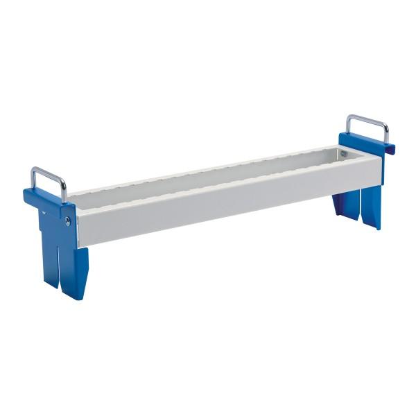 CNC Werkzeugaufnahmeträger - 620 x 120 x 180
