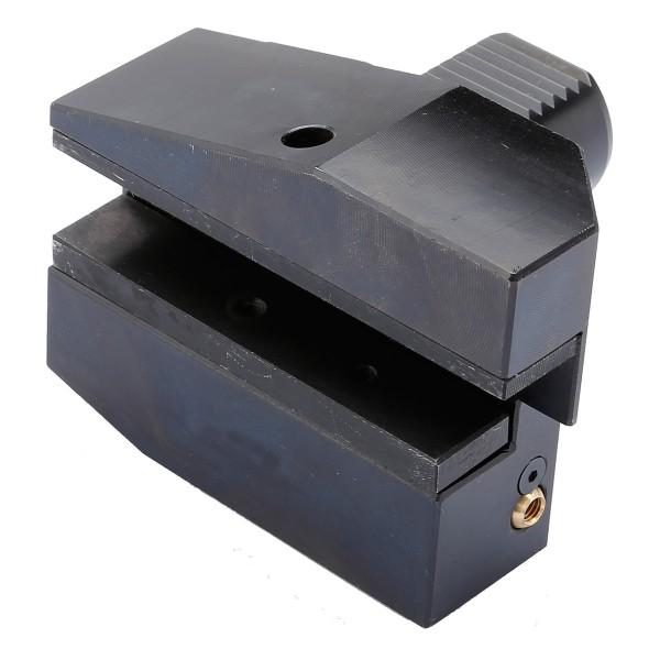 Radial-Werkzeughalter B7-50x32-55