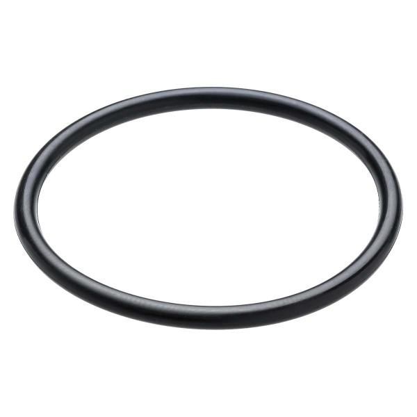 O-Ring für Schaft VDI 16 DIN 69880