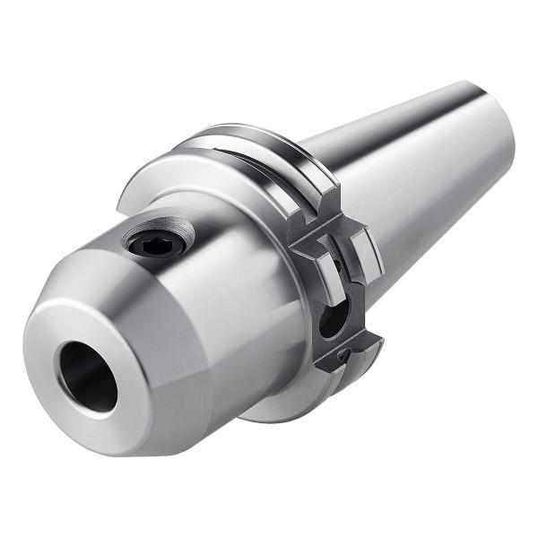 Fräseraufnahme SK 40-32-100