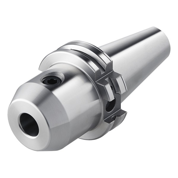 Fräseraufnahme SK 40-25-100